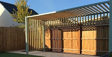 "<img width=""443"" height=""196"" src=""http://www.abdm-gironde.com/wp-content/uploads/2016/09/menu_pergola.jpg"" class=""attachment-full size-full wp-post-image"" alt=""Stores et Pergolas"" title=""Stores et Pergolas"" />"